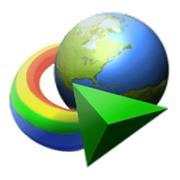 Internet Download Manager 6.38 Build 2 Crack With Serial ...